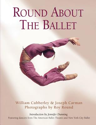 Round about the ballet /