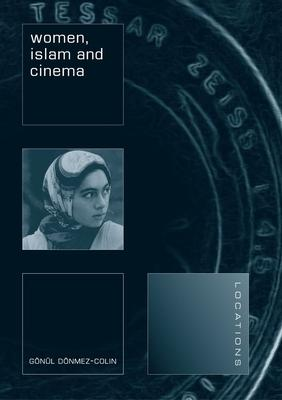 Women, Islam and cinema /