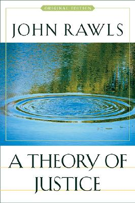 A theory of justice /