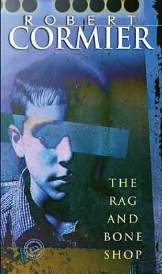 The Rag and Bone Shop: A Novel