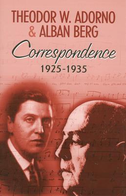 Correspondence 1925~1935
