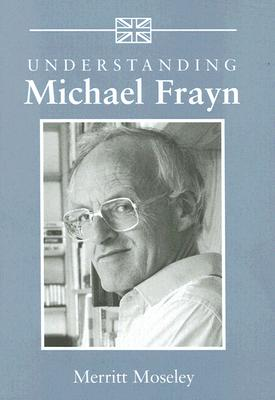 Understanding Michael Frayn