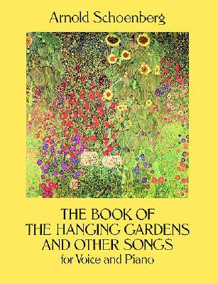 The Book of the Hanging Gardens and Other Son