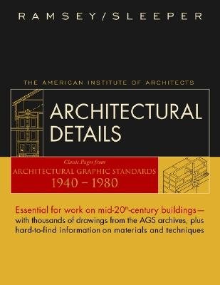 Architectural Details: Classic Pages Form Arc