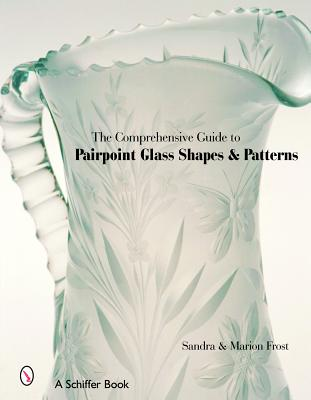 The Comprehensive Guide to Pairpoint Glass: S
