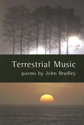 Terrestrial Music