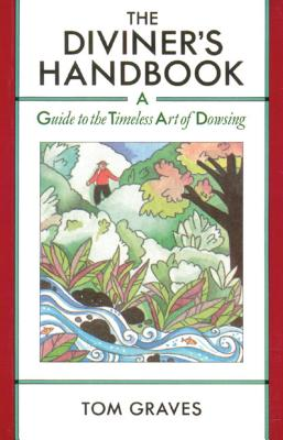 The Diviner's Handbook: A Guide to the Timele