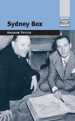 Sydney Box