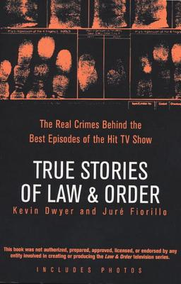 True Stories of Law   Order: The Real Crimes