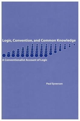 Logic Convention and Common Knowledge: A Conv