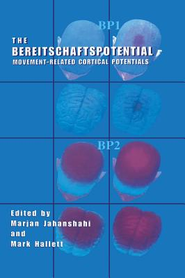 The Bereitschaftspotential: Movement~Related