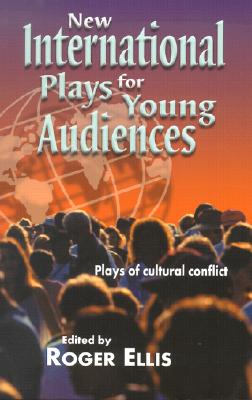New International Plays for Young Audiences: