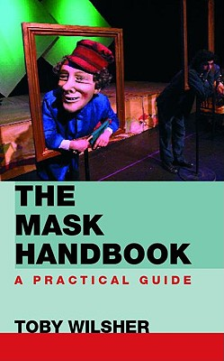 The Mask Handbook: A Practical Guide