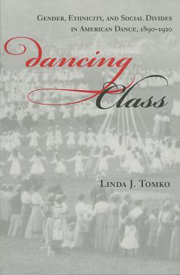 Dancing Class: Gender Ethnicity and Social Di