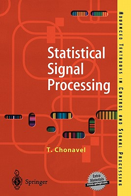 Statistical signal processing :  modelling and estimation /