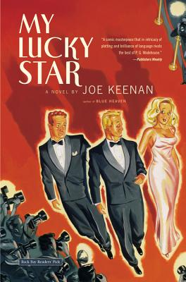 My Lucky Star: A Novel