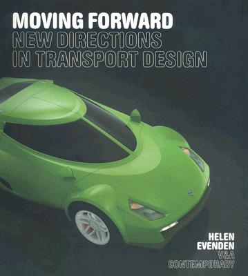 Moving Forward: New Directions in Transport D