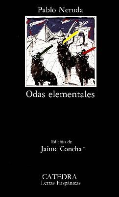 Odas Elementales