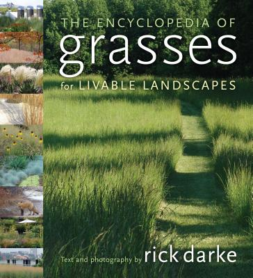 The Encyclopedia of Grasses for the Livable L