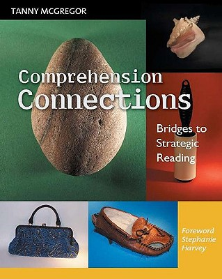 Comprehension Connections: Bridges to Strateg