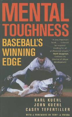 Mental Toughness: A Champion's State of Mind