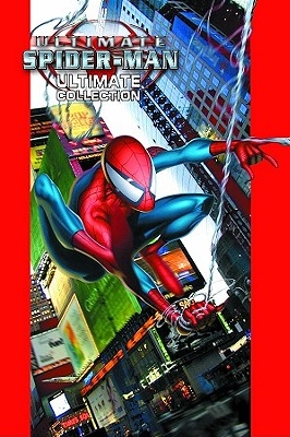 Ultimate Spider~man 1: Ultimate Collection