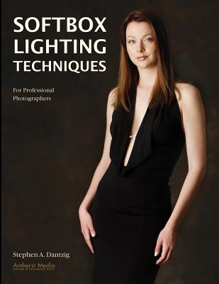 Softbox Lighting Techniques for Professional