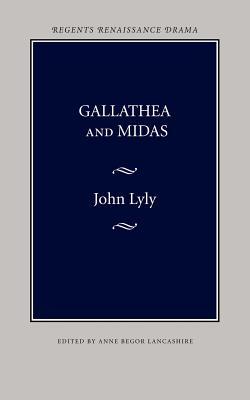 Gallathea and Midas