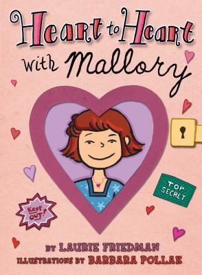 #06 Heart to Heart With Mallory