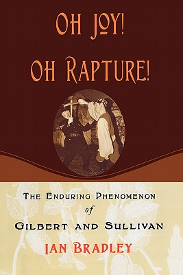 Oh Joy^! Oh Rapture^!: The Enduring Phenomeno