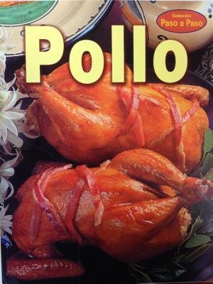 Pollo Chicken