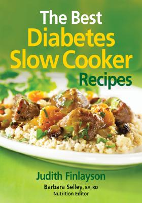 The Best Diabetes Slow Cooker Recipes