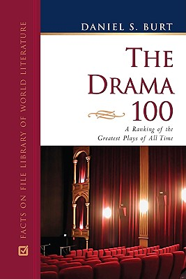 The Drama 100: A Ranking of the Greatest Play