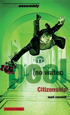 Pool ^(No Water^)   Citizenship