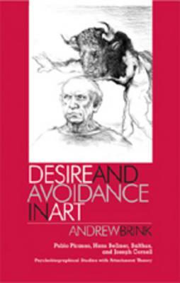 Desire and Avoidance in Art: Pablo Picasso Ha