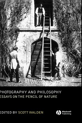 Photography and Philosophy: Essays on the Pen