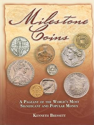 Milestone Coins