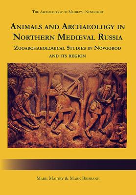 Animals and Archaeology in Northern Medieval