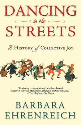 Dancing in the Streets: A History of Collecti