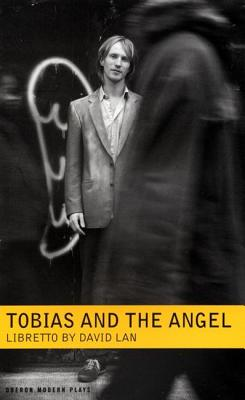 Tobias and the Angel: A Community Opera