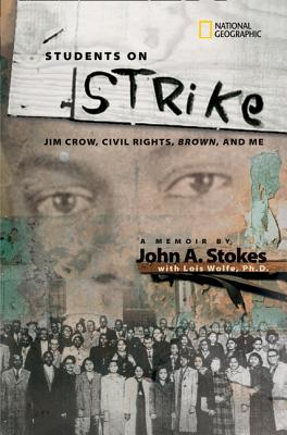 Students on Strike: Jim Crow Civil Rights Bro