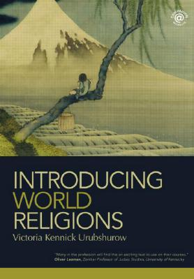 Introducing World Religions