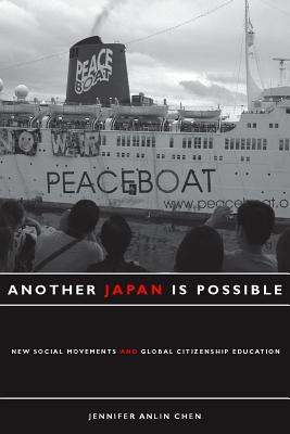 Another Japan Is Possible: New Social Movemen