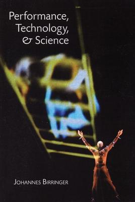 Performance Technology   Science