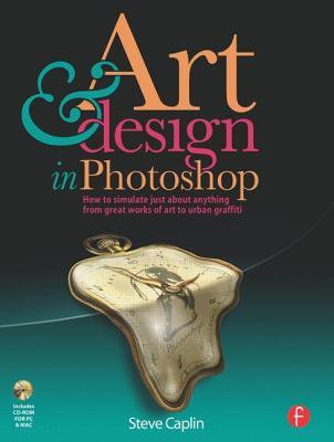 Art   Design In Photoshop