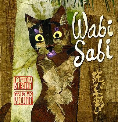 Wabi Sabi /