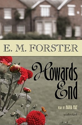 Howards End: Library Edition