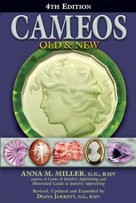 Cameos: Old   New