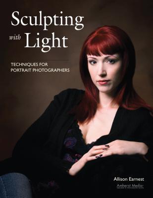 Sculpting With Light: Techniques for Portrait