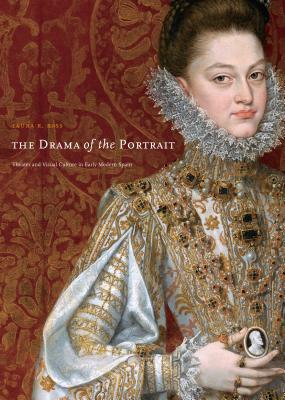 The Drama of the Portrait: Theater and Visual